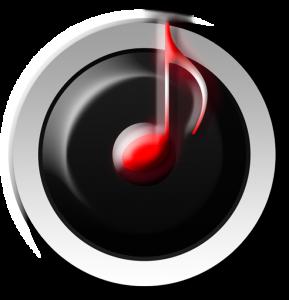 RADYO Logo